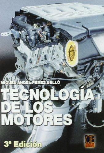 tecnologia-de-los-motores-3-ed