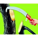 WOLF GARTEN Multi Star Prefessional Pruning Saw Without Handle RE-PM