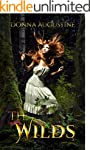 The Wilds: The Wilds Book One (Englis...