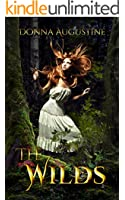 The Wilds: The Wilds Book One