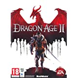 Dragon Age 2di Electronic Arts