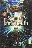 img - for Cthulhu, Sturm  ber Innsmouth book / textbook / text book