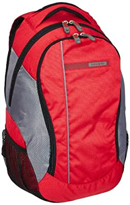 Samsonite Wander-Full Backpack 48 cm by Samsonite