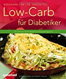 Low-Carb f�r Diabetiker