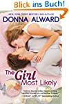 The Girl Most Likely (English Edition)