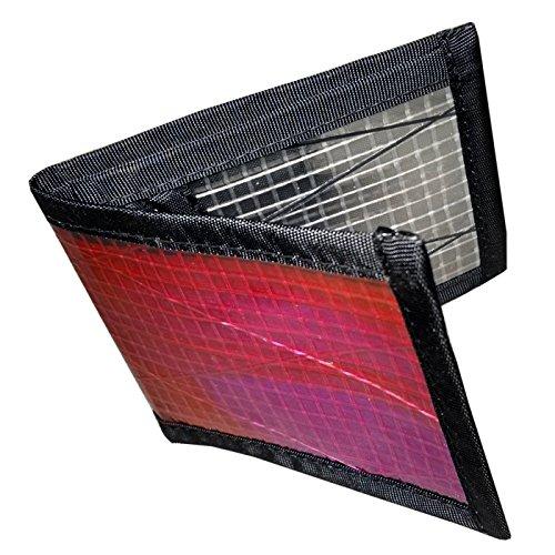 flowfold-billfold-wallet-red