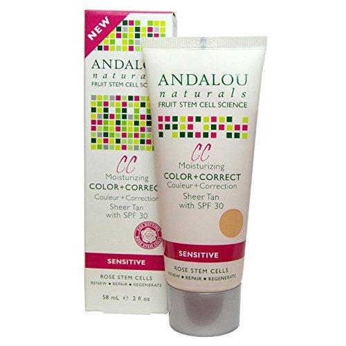 ANDALOU-NATURALS-FACE-CC-TAN-1000-ROSE-SPF30-2-FO