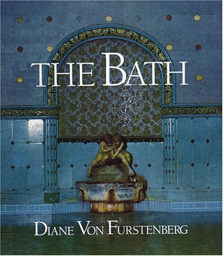 the-bath-by-diane-von-furstenberg-1993-09-28