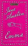 Emma: 200th Anniversary Edition (Signet Classics)