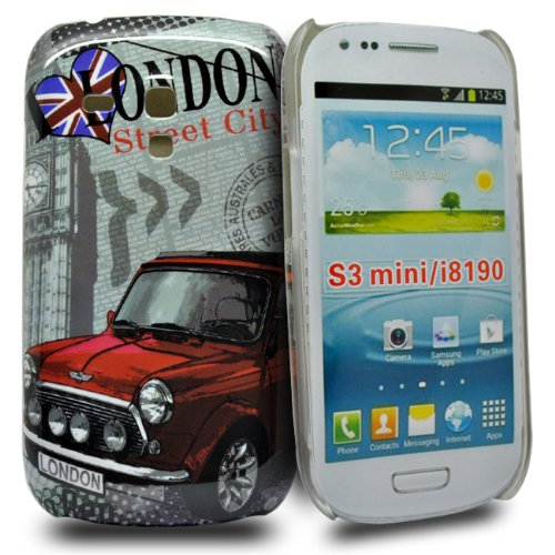 accessory-master-funda-para-samsung-i8190-galaxy-s3-mini-diseno-de-londres-color-rojo