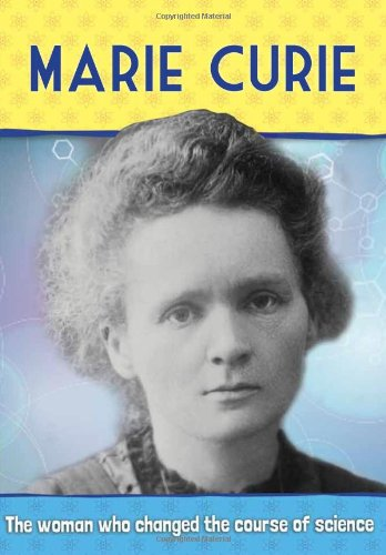 marie curie short biography essay Essays related to marie curie- short essay 1 marie curie marie curie enormously contributed to the fields of chemistry and physics despite social barriers.