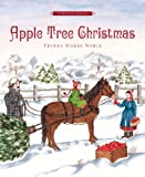 img - for Apple Tree Christmas (Holiday) book / textbook / text book