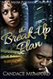 img - for The Break-Up Plan: A Love Locked Down Spin- Off book / textbook / text book