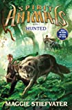 img - for Spirit Animals Book 2: Hunted book / textbook / text book