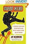 Word Hero: A Fiendishly Clever Guide...