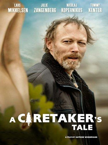 A Caretaker's Tale (English Subtitled)