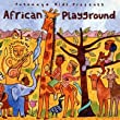 African Playground
