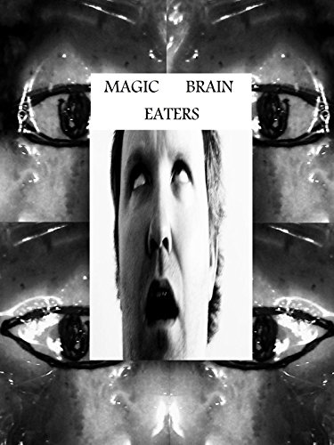 Magic Brain Eaters