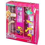 Barbie - BGW09 -