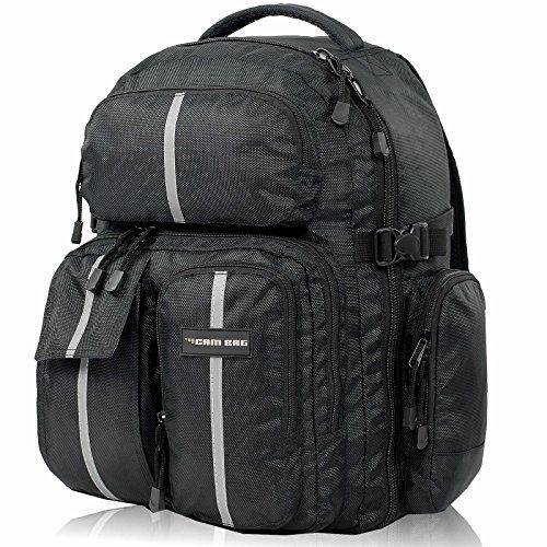 fotorucksack-cambag-kamerarucksack-bristol-mit-separater-laptoptasche-passend-fur-mitellgrosse-d-slr