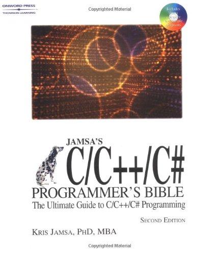 C++ Graphics Ebook