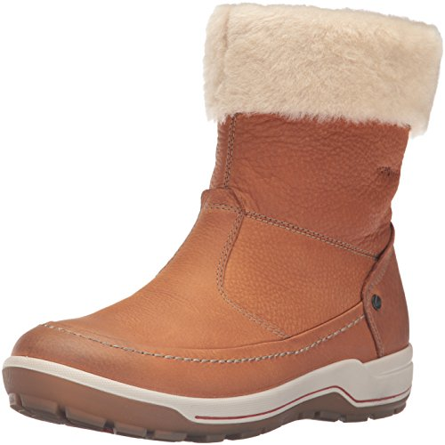 ecco-womens-trace-lite-multisport-outdoor-shoes-brown-amber-sand50167-75-uk