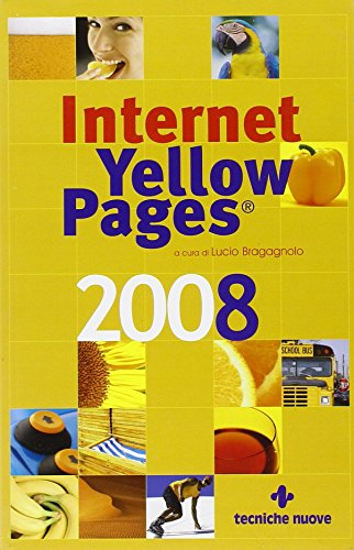 internet-yellow-pages-2008