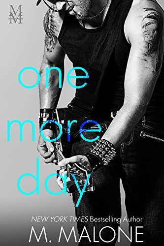 one-more-day-a-sexy-standalone-contemporary-romance-the-alexanders-book-1-english-edition
