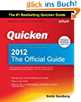 Quicken 2012 the Official Guide (Quic...
