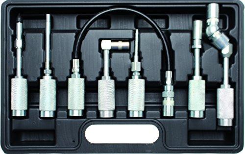 BGS-Adapter-und-Zubehrsatz-fr-Fettpressen-7-teilig-3142