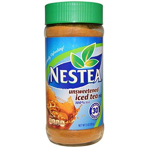 nestea-iced-tea-mix-unsweetened-3-oz-85-g-2pcs