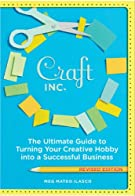 Craft Inc. (Paperback)