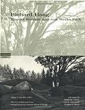 Richard Haag: Bloedel Reserve and Gas Works Park (Landscape Views)