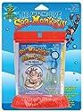 Seamonkey Ocean Zoo Blistercard