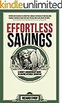 Effortless Savings: A Money Managemen...