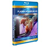 "Plasma Aquarium HD - 9 Aquarien Impressionen in High Definition [Blu-ray] [Deluxe Edition]von ""Simon Busch"""