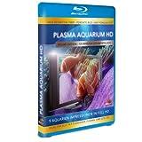 "Plasma Aquarium HD - 9 Aquarien Impressionen in High Definition [Blu-ray] [Deluxe Edition]von ""Simon Busch"""