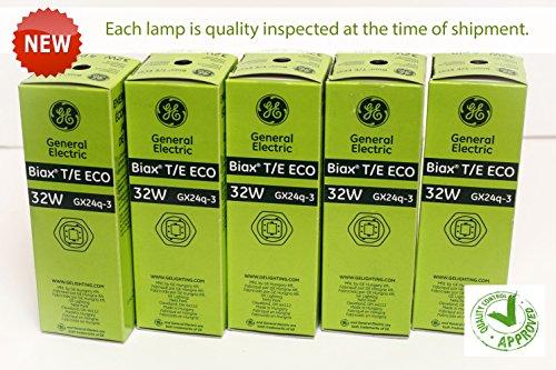 ge-biax-32-watt-t-e-eco-f32tbx-835-a-eco-6-pack