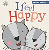 Little Learners Little Learners: Slide & See 'I Feel Happy'