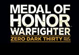 Medal of Honor Warfighter: Zero Dark thirty DLC [Download]