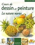 Les natures mortes