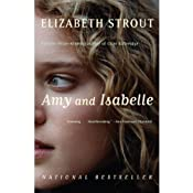 Amy and Isabelle: A Novel | [Elizabeth Strout]