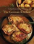 The German Kitchen
