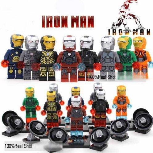 ironmantonystark-war-machine-figures-building-blocks-withoutoriginalbox