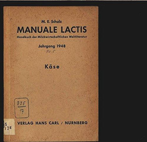manuale-lactis-lfg-6-kl-5-kase