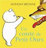 """Afficher """"Un Conte de Petit Ours"""""""