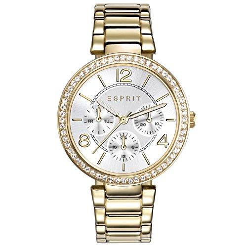 Esprit reloj mujer Timewear ES108982002
