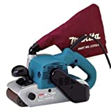 Makita 9403 110V 100 x 610mm Super Duty Belt Sander