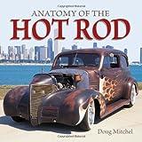 Anatomy of the Hot Rod