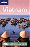 Vietnam (9e édition) , 106 cartes faciles à utiliser